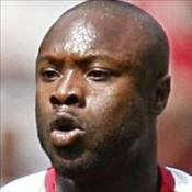 Gallas captaincy under threat – Taylor