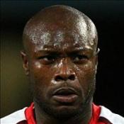 Reports raise doubts over Gallas