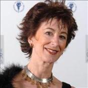 Maureen Lipman admits taking LSD