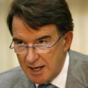 Allow Mandelson quiz, MPs demand