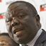 Zimbabwe 'on verge of collapse'