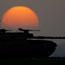 Israel rejects Gaza ceasefire calls
