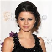 Selena Gomez wants darker roles
