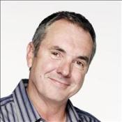 Alan: Karl Kennedy to stay faithful