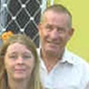 Missionary couple held in Gambia