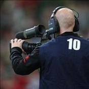 Davies to lead TV review