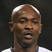 Zokora plays down Madrid link