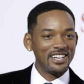 Will Smith: Jada's a real fighter