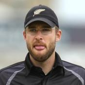 Vettori unhappy with Twenty20 finish