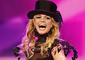 Foul-mouthed hacker in Britney Twitter tirade