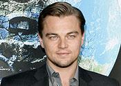 Leo still hoping for Scorsese film
