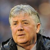Kinnear: Given staying