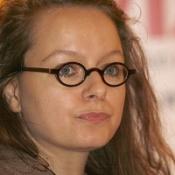 Samantha Morton vows to boycott BBC