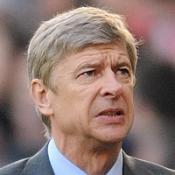 Wenger still cautious over Arshavin