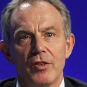 Blair 'troubled daily' by Iraq toll