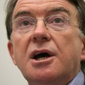 Mandelson: Protectionism a mistake