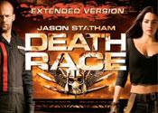 Death Race puts the no-brain in no-brainer