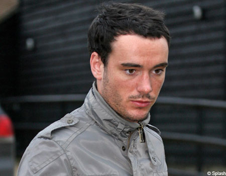 Jack Tweed: 'My £150 a day cannabis addiction'
