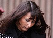 Mother of Rhys Jones killer admits lying to police