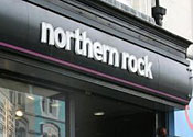 Ex-shareholders lose Northern Rock battle