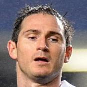 Scolari calls for Lampard review