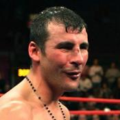 Calzaghe retires from boxing