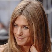 Aniston signs on for pregnancy film