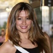 Baby joy for Rebecca Loos