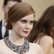 Oscar nominees admit to pre-show jitters