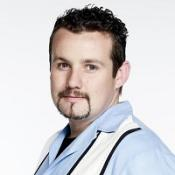What's next for Neighbours' Toadie?