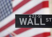 Obama: 'Catastrophe' if stimulus delayed