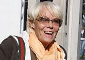 EastEnders star Wendy Richard dies