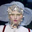 John Galliano's gypsy fairytale in Paris