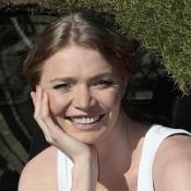 Jodie Kidd fronts green campaign