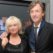 Richard and Judy to end partnership