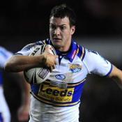 McGuire grabs late Leeds winner
