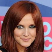 Ashlee Simpson-Wentz will star in the new Melrose