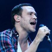 Will Young mourns music TV fun