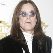 Ozzy and Keith in controversy poll