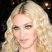 Madonna: I might adopt yet again