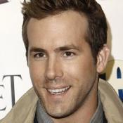 Ryan Reynolds: No more marathons