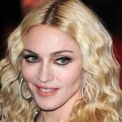 Madonna hopes to adopt a second child in Malawi