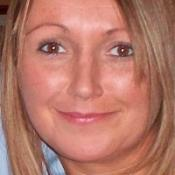 Prayers will be said at York Minster for missing university chef Claudia Lawrence