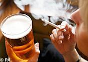 Anti-smoking ban publican loses appeal