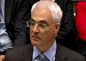 'Secret tax bomb' claim stalks Darling