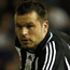 Shearer plotting all-out attack for Newcastle