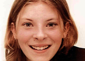 Killer's daughter: He murdered Milly as well