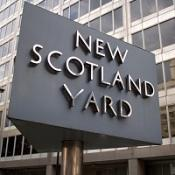 Scotland Yard is investigating report alleging British agents were complicit in torture of terror suspects