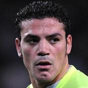 Wigan still want Zaki – agent