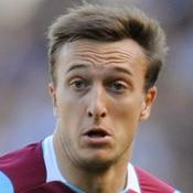 New deals for young Hammers